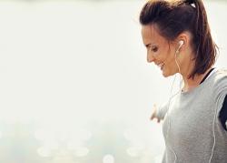 رازهای لاغری سریع و پایدار - 4 علت توقف کاهش وزن | مجله پوست و مو