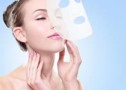 انواع ماسک های پوستی | مجله پوست و مو