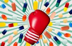 5 راه درمان کمردرد بدون دارو - روشهای کاهش درد کمر | مجله پوست و مو