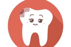 علت پوسیدگی دندان از داخل چیست؟ علائم و پیشگیری از حفره های دندانی!   مجله پوست و مو