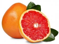 خواص گریپ فروت برای لاغری | عوارض و فواید میوه گریپفروت | مجله پوست و مو