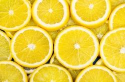 فواید لیموترش - 25 خاصیت شگفت انگیز لیمو ترش برای سلامتی | مجله پوست و مو