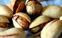7 بهترین خوراکی برای لاغری - برای کاهش وزن چه بخوریم؟ | مجله پوست و مو