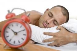 چگونه سریع بخوابیم؟ 13 راهکار برای سریع به خواب رفتن | مجله پوست و مو