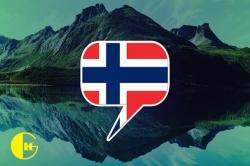 باسابقه ترین آموزشگاه نروژی | مجله پوست و مو