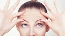 بهترین روش ها برای از بین بردن چین و چروک پوست صورت   مجله پوست و مو