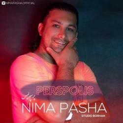 دانلود آهنگ عاشقانه پرسپولیس از نیما پاشا